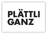 Plättli-Ganz
