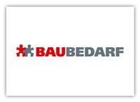 baubedarf-logo