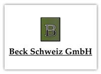 beck_schweiz_gmbh
