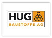 hug-baustoffe-ag-logo