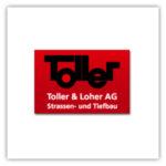 Toller-und-Loher